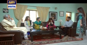 Mohe Piya Rung Laaga Ep – 68 – 12th May 2016