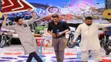 Jeeto Pakistan – Ramazan Special – 13th June 2016