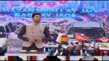 Jeeto Pakistan – Ramazan special – 7th June 2016