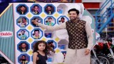 Jeeto Pakistan – Ramazan Special – 17th June 2016