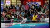 Jeeto Pakistan 3rd June 2016
