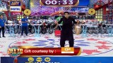 Jeeto Pakistan – Ramazan Special – 18th June 2016