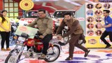 Jeeto Pakistan – Ramazan Special – 20th June 2016