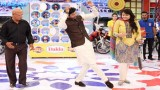 Jeeto Pakistan – Ramazan Special – 15th June 2016