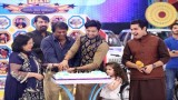 Jeeto Pakistan – Ramazan Special – 26th June 2016