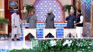 Shan-e-Sehr 1st Ramazan Part – 1 – 7th June 2016