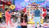 Jeeto Pakistan – Ramazan Special – 24th June 2016