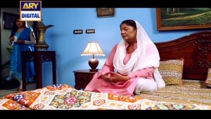 Bandhan Ep – 07 – 20th July 2016