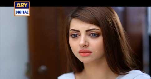 Guriya Rani