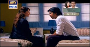 Judai Ep – 22 – 20th July 2016