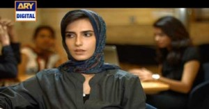 Tum Milay – 1st Episode – 11th July 2016