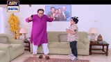 Bulbulay Ep – 414 – 21st August 2016