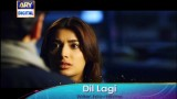 Dil Lagi Ep – 23 – 27th August 2016