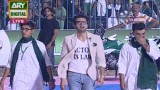 Jeeto Pakistan – Independence Day Special – 14th August 2016