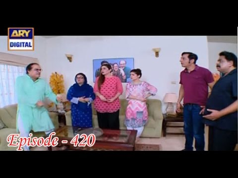 bulbulay ep � 400 � 22nd may 2016 � watch latest episodes