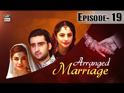 Arranged Marriage Finished Stories - Quotev