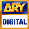 ARY DIGITAL Official Website | Pakistani Dramas, Live Stream, Videos |