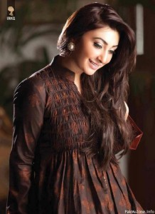 298027,xcitefun-ayesha-khan-pictures005