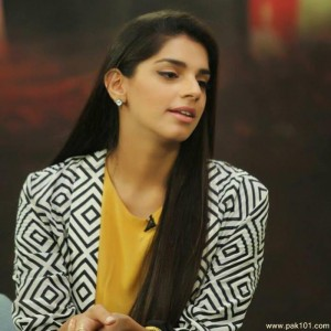 Sanam_Saeed_Pakistani_Television_Actress_And_Fashion_Model_Celebrity36_sgodi_Pak101(dot)com