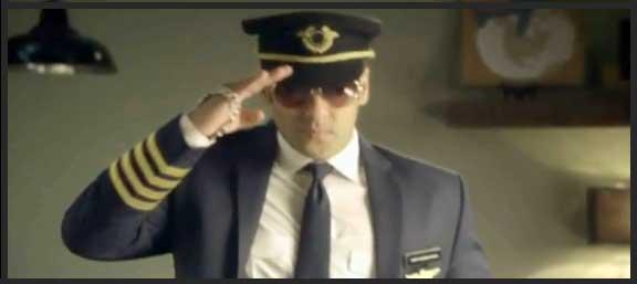 Bigg Boss Salman Khan