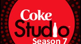 Coke Studio Season 7