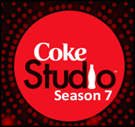 Coke Studio Season 7