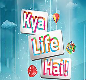Kiya Life Hai