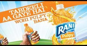 Rani-Pulpy