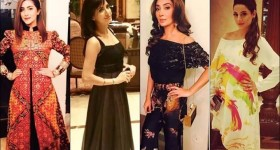 jpna leading ladies