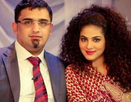 unfortunate-divorced-stories-of-famous-pakistani-showbiz-stars-8