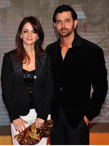hrithik-roshan-and-suzzane-khan