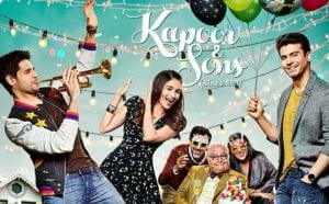 kapoor-sons-heres-the-jolly-motion-poster-0001