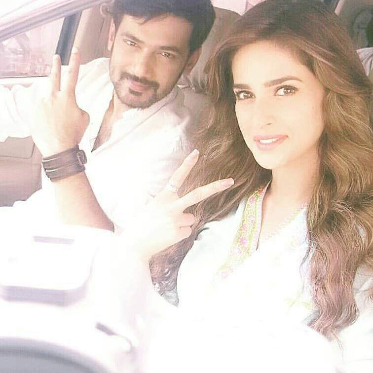 basharam-is-going-superb-zahid-ahmed-saba-qamar-doing-brilliant78798607_201661795044