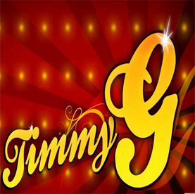 Timmy G