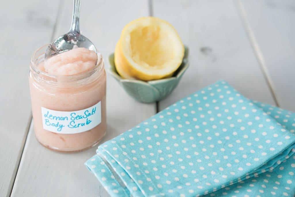 lemon-sea-salt-scrub-8