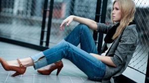 amazing-fashion-jeans-for-women-and-cool-models-photography-fashion-500961500