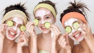 teen-skin-care
