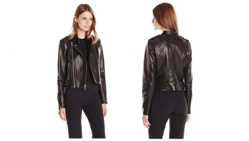 womens-leather-moto-jacket-andrew-marc