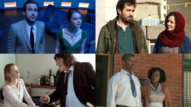 oscar-nominated-movies