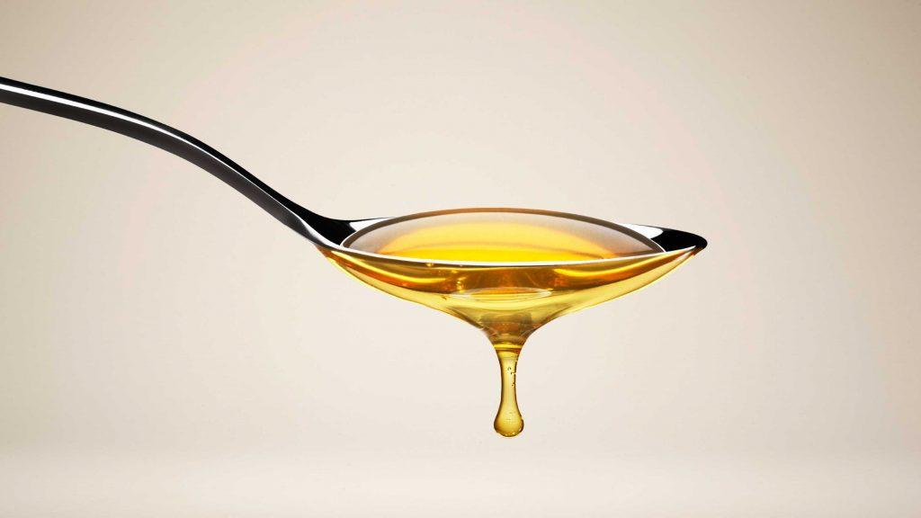 05-apple-cider-vinegar-indigestion