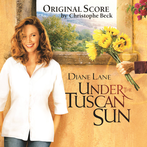 2243-christophe-beck-under-the-tuscan-sun-soundtrack-from-the-motion-picture