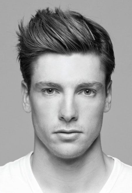 25-hairstyles-for-men_5