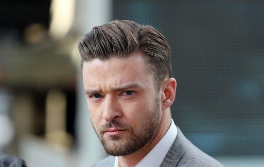 classic-undercut-hairstyle