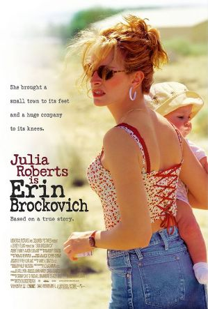 erin_brockovich_film_poster