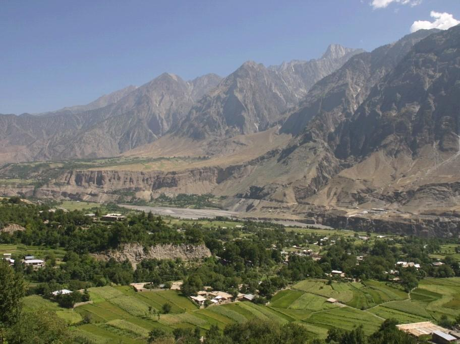 kalash-valley-2