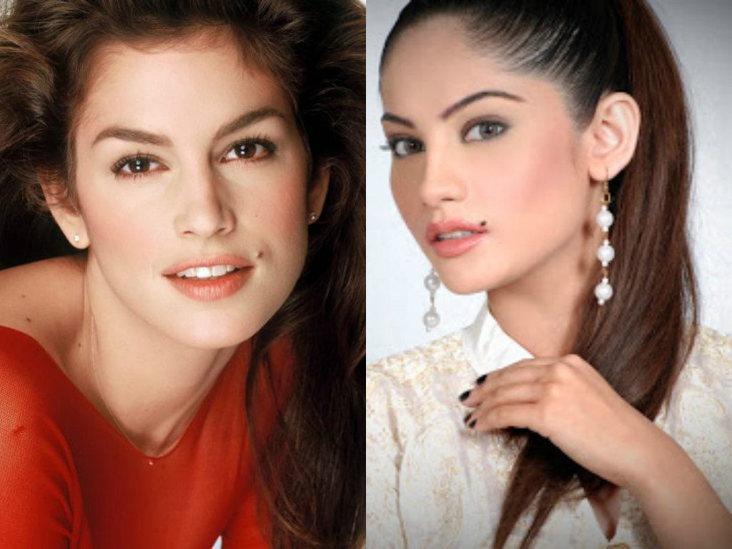 neelam-muneer-and-cindy-crawford-2016