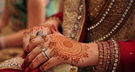 pakistani-mehndi-designs-2015-for-wedding