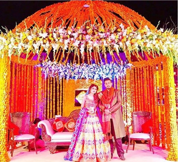 star-studded-mehndi-ceremony-of-abdullah-seja-21