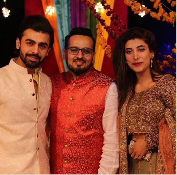star-studded-mehndi-ceremony-of-abdullah-seja-23