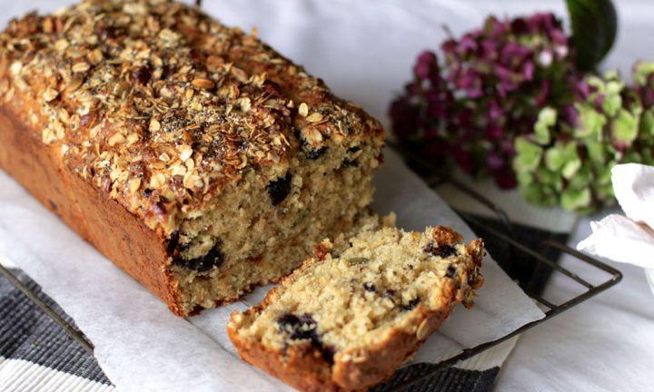 blueberry-muesli-loaf-20150608233003-jpg-q75dx720y432u1r1ggc